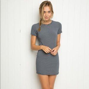 Brandy Melville Luana Dress